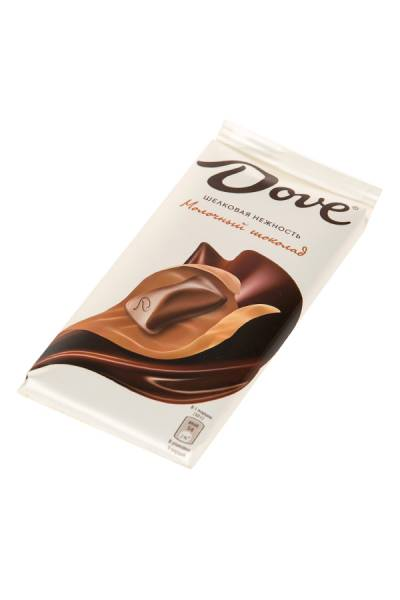 Подарок шоколад дав